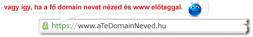 wildcard-ssl-es-a-google-is-ertekelni-fogja-01