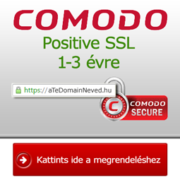 nyito-box-Positive-SSL